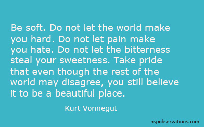 quote_vonnegut