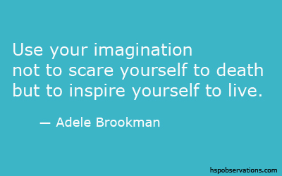 quote_brookman