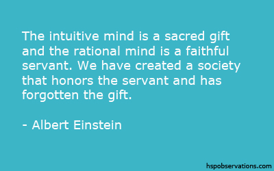 quote_einstein