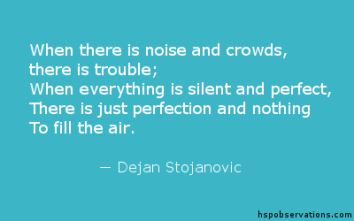quote_stojanovic