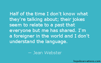 quote_webster