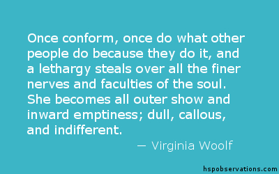 quote_woolf