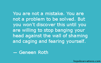 quote_roth