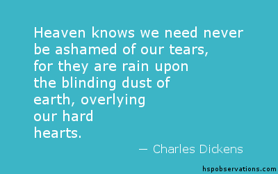quote_dickens