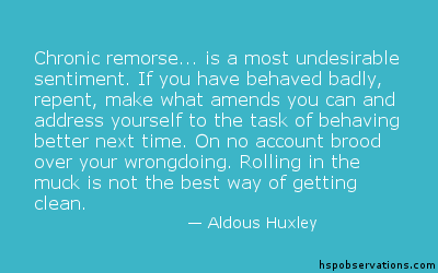quote_huxley