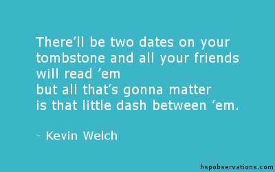 quote_welch