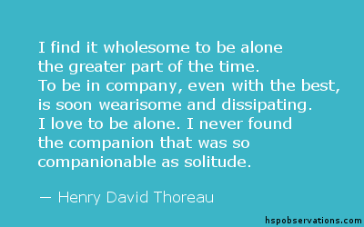 quote_thoreau