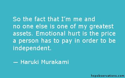 quote_murakami