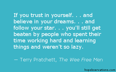quote_pratchett3
