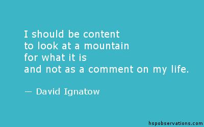 quote_ignatow