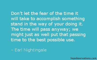 quote_nightingale