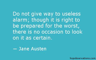 quote_austen