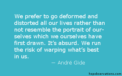 quote_gide