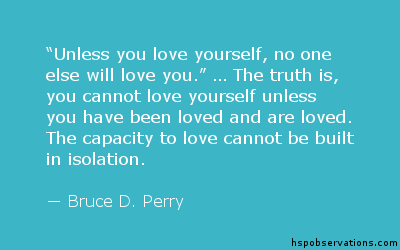 quote_perry