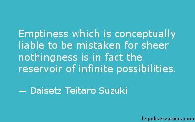quote_suzuki