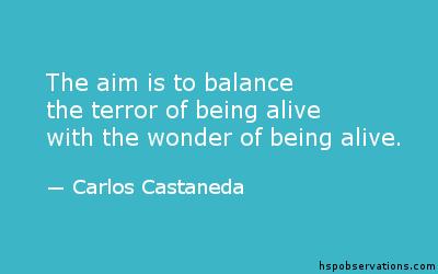 quote_castaneda