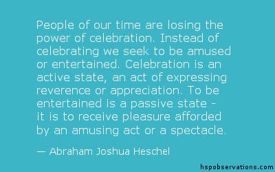 quote_heschel