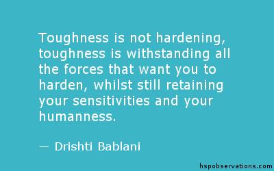 quote_bablani