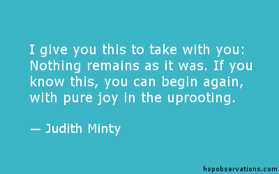 quote_minty
