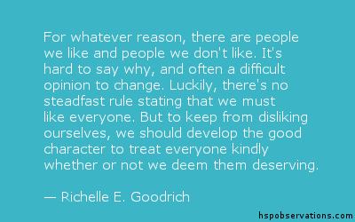 quote_goodrich3