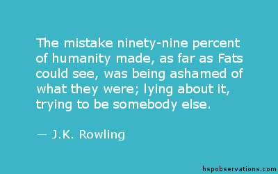 quote_rowling2