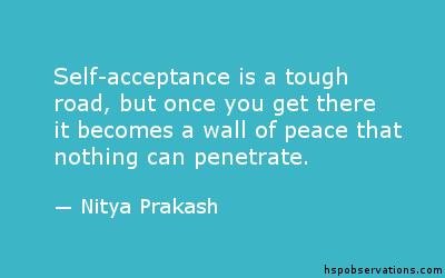 quote_prakash
