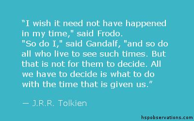 quote_tolkien