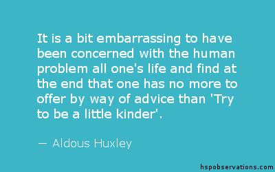 quote_huxley2