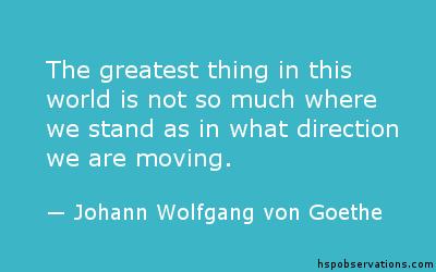 quote_von_goethe