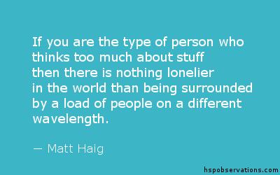 quote_haig
