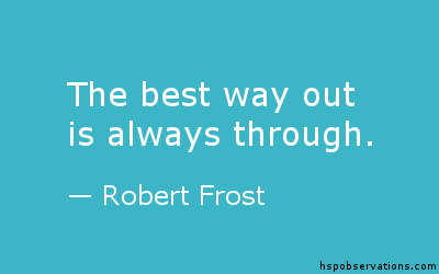 quote_frost